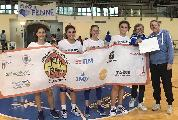 https://www.basketmarche.it/immagini_articoli/17-05-2019/finale-stagione-intenso-giovanili-feba-civitanova-interzona-join-game-120.jpg