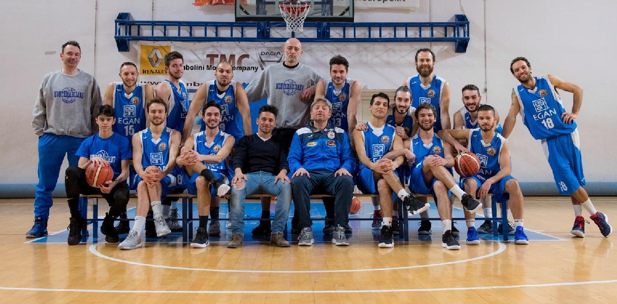 https://www.basketmarche.it/immagini_articoli/17-05-2019/montemarciano-simoncioni-siamo-pronti-aspetto-serie-lunga-equilibrata-600.jpg