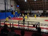https://www.basketmarche.it/immagini_articoli/17-05-2019/regionale-finals-live-risultati-finali-aggiornati-fine-quarto-120.jpg