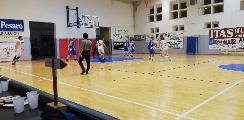 https://www.basketmarche.it/immagini_articoli/17-05-2019/regionale-finals-live-risultati-finali-aggiornati-gara-120.jpg