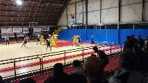 https://www.basketmarche.it/immagini_articoli/17-05-2019/regionale-finals-montemarciano-acqualagna-partono-forte-ribaltano-fattore-campo-120.jpg
