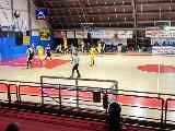 https://www.basketmarche.it/immagini_articoli/17-05-2019/regionale-finals-pallacanestro-acqualagna-firma-colpo-campo-loreto-pesaro-120.jpg