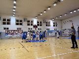 https://www.basketmarche.it/immagini_articoli/17-05-2019/regionale-finals-tripla-schiavoni-regala-vittoria-montemarciano-pesaro-120.jpg