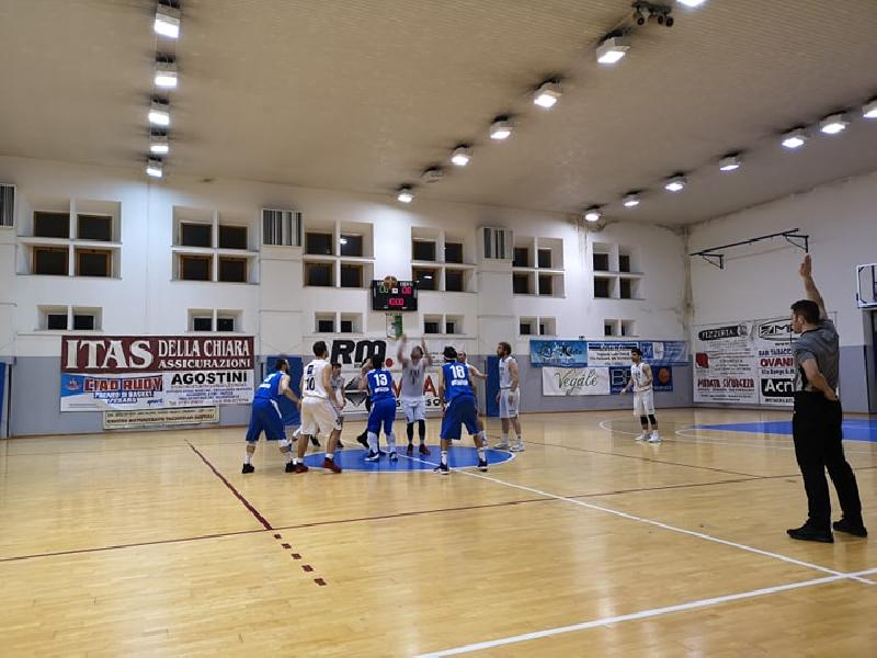 https://www.basketmarche.it/immagini_articoli/17-05-2019/regionale-finals-tripla-schiavoni-regala-vittoria-montemarciano-pesaro-600.jpg