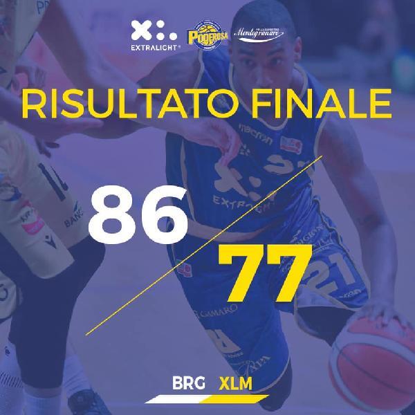 https://www.basketmarche.it/immagini_articoli/17-05-2019/serie-playoff-roderick-ancora-tripla-doppia-bergamo-poderosa-montegranaro-600.jpg