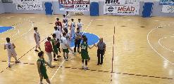 https://www.basketmarche.it/immagini_articoli/17-05-2019/under-gold-basket-giovane-pesaro-supera-metauro-basket-academy-vola-finale-120.jpg