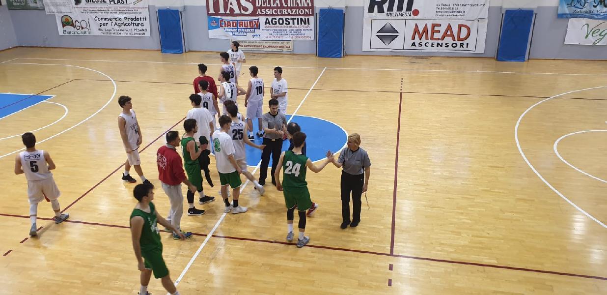 https://www.basketmarche.it/immagini_articoli/17-05-2019/under-gold-basket-giovane-pesaro-supera-metauro-basket-academy-vola-finale-600.jpg