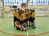 https://www.basketmarche.it/immagini_articoli/17-05-2019/under-regionale-basket-fermo-aggiudica-gara-semifinale-falconara-120.jpg