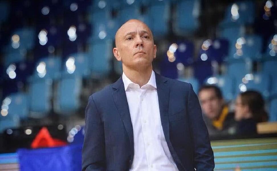 https://www.basketmarche.it/immagini_articoli/17-05-2020/basket-torino-stefano-sardara-messo-naso-ranking-sono-tirato-fuori-discussione-campionato-600.jpg