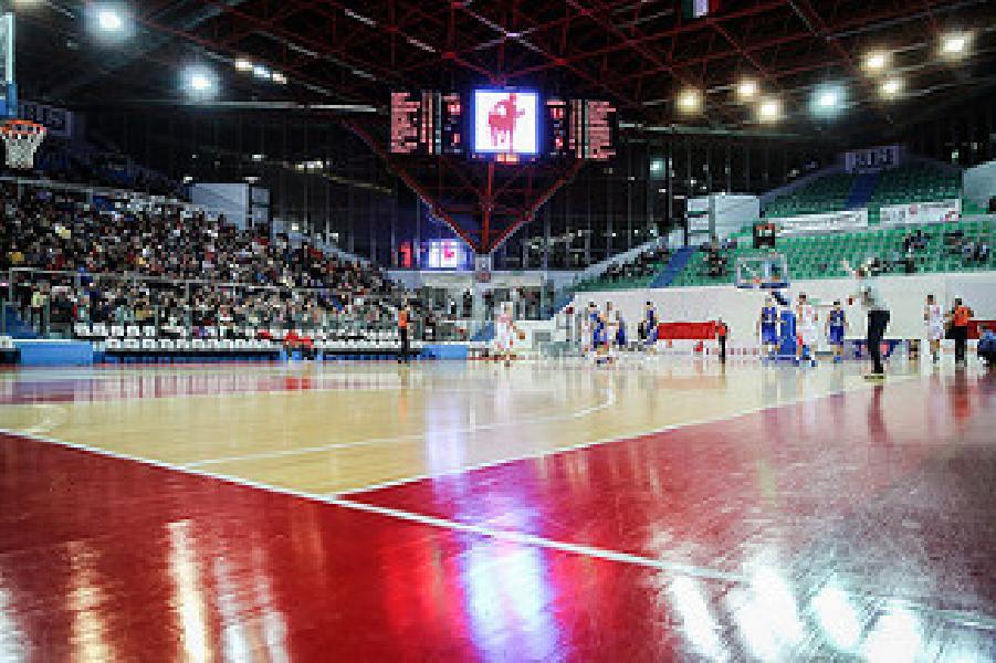 https://www.basketmarche.it/immagini_articoli/17-05-2020/praticamente-definito-accordo-poderosa-montegranaro-teate-basket-chieti-cessione-titolo-600.jpg