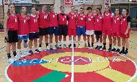 https://www.basketmarche.it/immagini_articoli/17-05-2021/basket-2000-senigallia-cede-quarto-lascia-strada-magika-castel-pietro-120.jpg