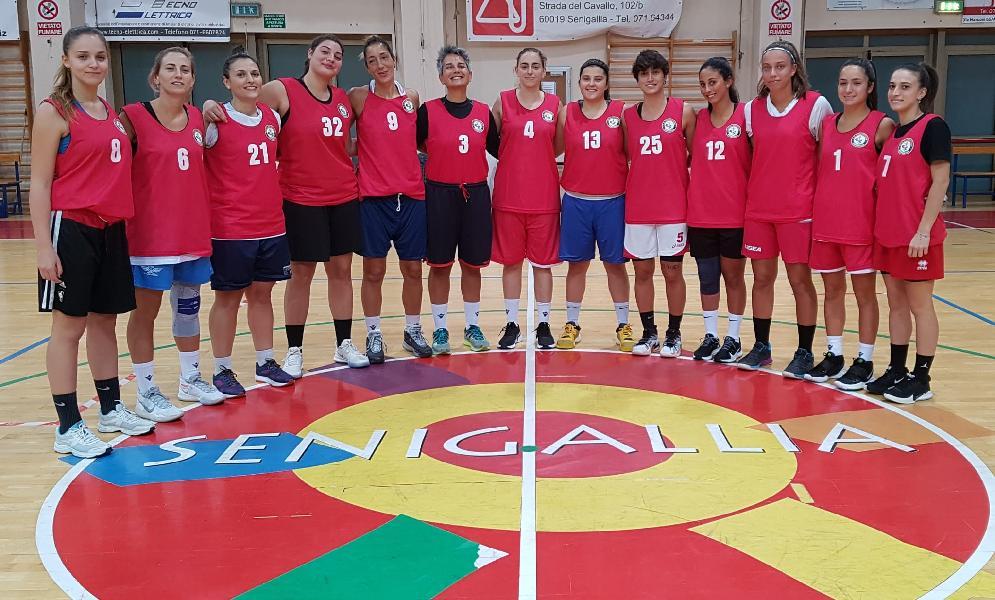 https://www.basketmarche.it/immagini_articoli/17-05-2021/basket-2000-senigallia-cede-quarto-lascia-strada-magika-castel-pietro-600.jpg