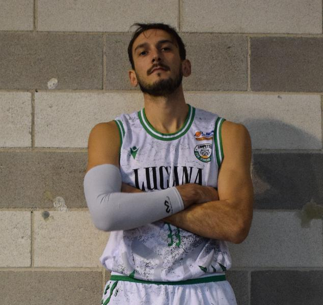 https://www.basketmarche.it/immagini_articoli/17-05-2021/campetto-ancona-aggiornamento-sulle-condizioni-gianmarco-leggio-dopo-infortunio-gara-600.jpg