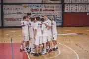 https://www.basketmarche.it/immagini_articoli/17-05-2021/convincente-vittoria-interna-valdiceppo-basket-120.jpg
