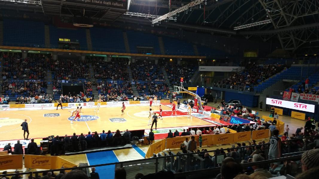 https://www.basketmarche.it/immagini_articoli/17-05-2021/palazzetti-riaprono-pubblico-luglio-possibile-deroga-semifinali-finali-playoff-600.jpg