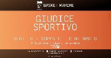 https://www.basketmarche.it/immagini_articoli/17-05-2021/regionale-sono-provvedimenti-giudice-sportivo-dopo-gare-weekend-120.jpg