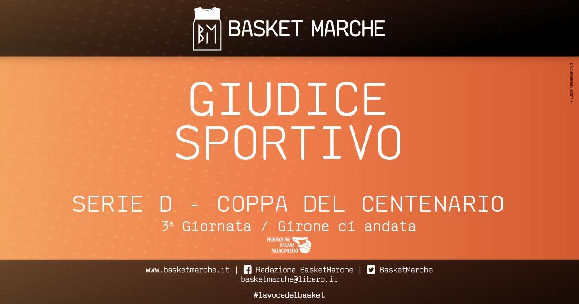 https://www.basketmarche.it/immagini_articoli/17-05-2021/regionale-sono-provvedimenti-giudice-sportivo-dopo-gare-weekend-600.jpg