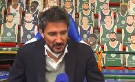 https://www.basketmarche.it/immagini_articoli/17-05-2021/sassari-coach-pozzecco-avevo-bisogno-vivere-serata-genere-nostra-difesa-devisiva-120.png