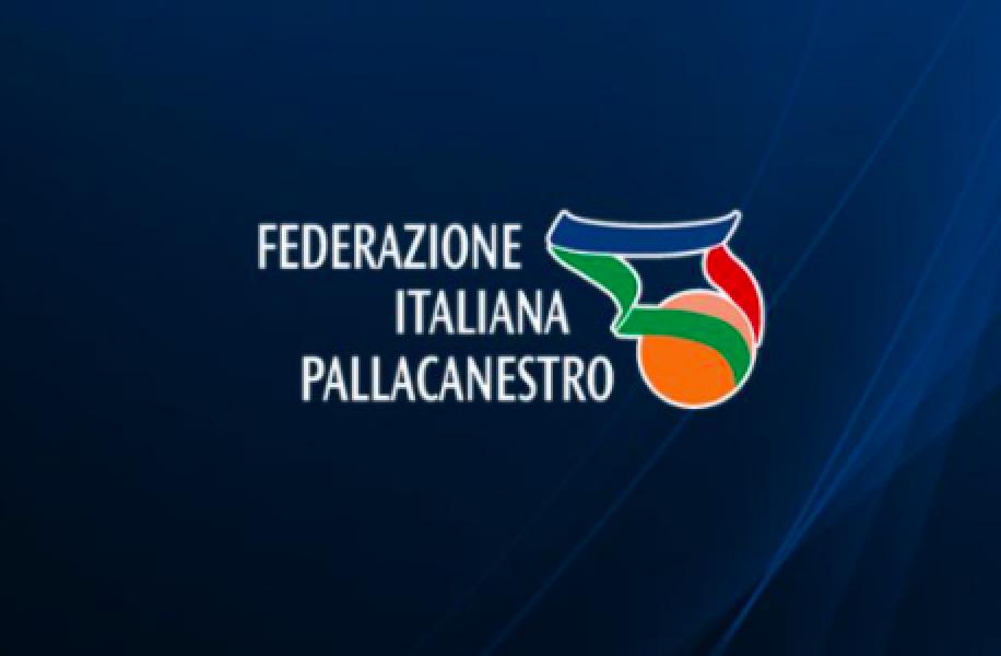https://www.basketmarche.it/immagini_articoli/17-05-2021/serie-calendari-ufficiali-playoff-playout-600.png