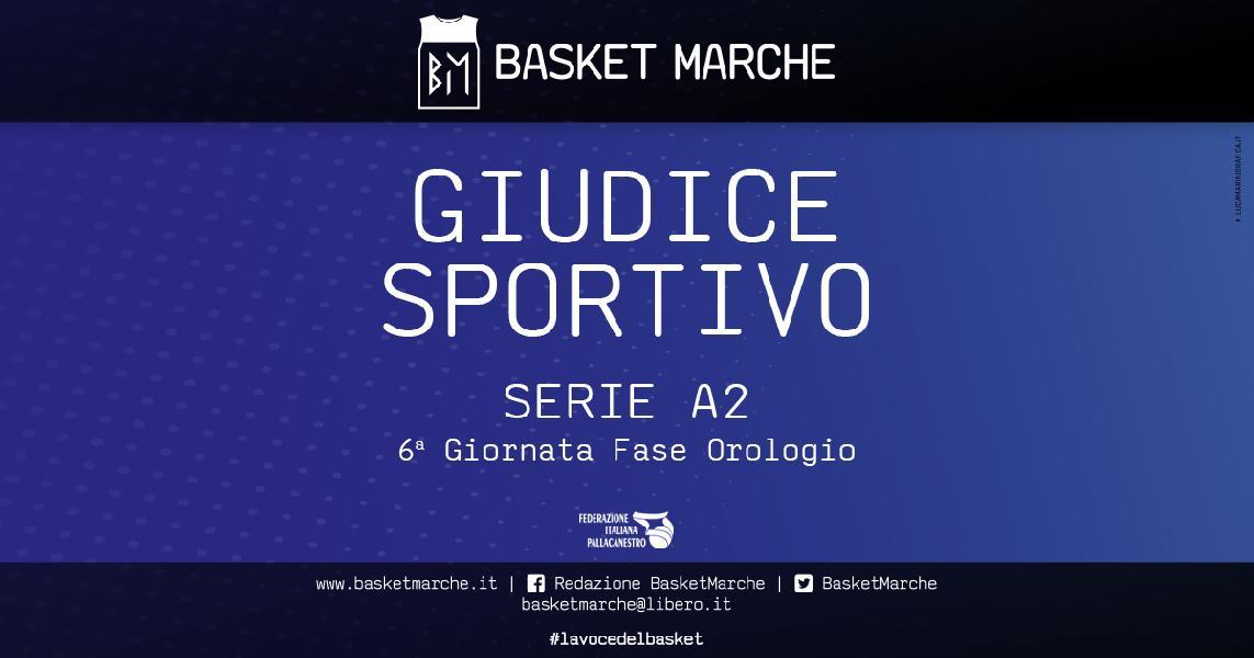 https://www.basketmarche.it/immagini_articoli/17-05-2021/serie-decisioni-giudice-sportivo-dopo-giornata-fase-orologio-giocatore-squalificato-600.jpg
