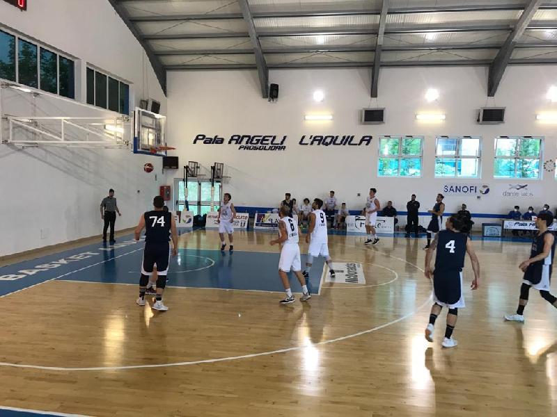 https://www.basketmarche.it/immagini_articoli/17-05-2021/virtus-assisi-ferma-conquista-seconda-vittoria-consecutiva-600.jpg