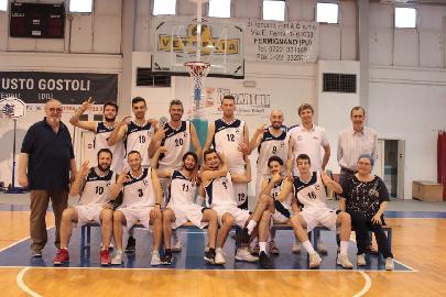 https://www.basketmarche.it/immagini_articoli/17-06-2018/serie-c-silver-pallacanestro-fermignano-bilanci-ambizioni-e-programmi-futuri-con-il-dirigente-responsabile-gilberto-bolognini-270.jpg