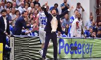 https://www.basketmarche.it/immagini_articoli/17-06-2019/dinamo-sassari-coach-pozzecco-ragazzi-meritano-tutta-fiducia-paura-parlare-scudetto-120.jpg