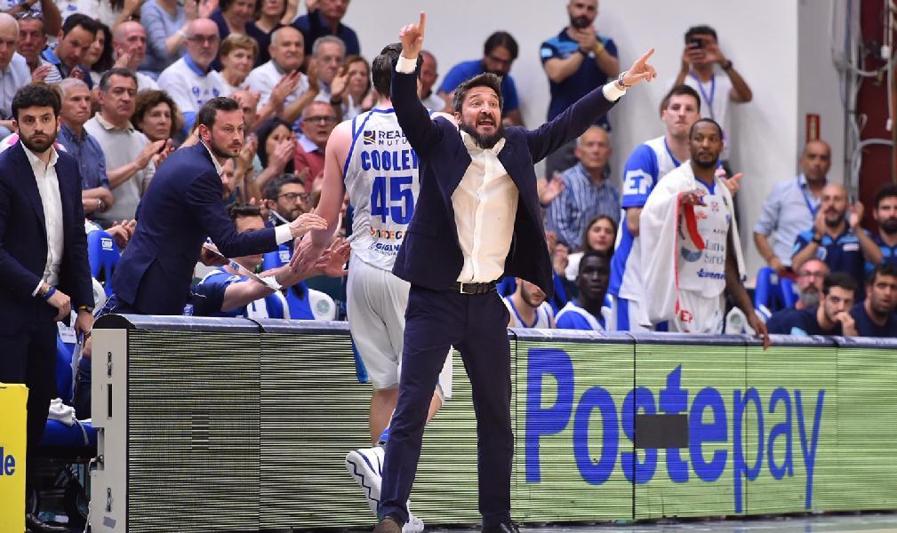 https://www.basketmarche.it/immagini_articoli/17-06-2019/dinamo-sassari-coach-pozzecco-ragazzi-meritano-tutta-fiducia-paura-parlare-scudetto-600.jpg