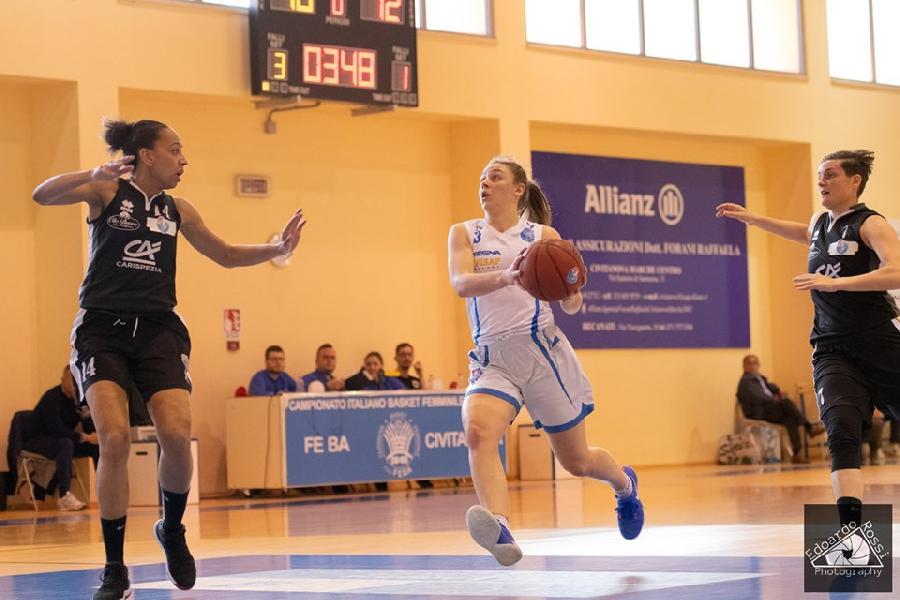 https://www.basketmarche.it/immagini_articoli/17-06-2019/feba-civitanova-alessandra-orsili-sale-firma-mura-lucca-600.jpg