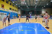 https://www.basketmarche.it/immagini_articoli/17-06-2019/finali-nazionali-under-eccellenza-risultati-tabellini-commenti-prima-giornata-120.png
