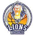 https://www.basketmarche.it/immagini_articoli/17-06-2019/lions-bisceglie-ufficializzato-staff-tecnico-prima-squadra-120.jpg