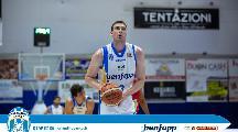 https://www.basketmarche.it/immagini_articoli/17-06-2019/orlandina-basket-anche-trapani-salter-resto-finale-120.jpg