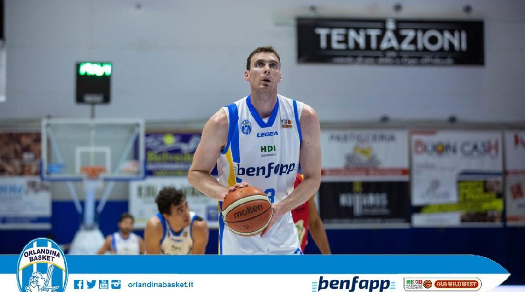 https://www.basketmarche.it/immagini_articoli/17-06-2019/orlandina-basket-anche-trapani-salter-resto-finale-600.jpg