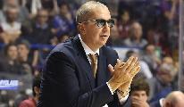 https://www.basketmarche.it/immagini_articoli/17-06-2019/reyer-venezia-coach-raffaele-complimenti-miei-giocatori-hanno-giocato-partita-coraggiosa-120.jpg