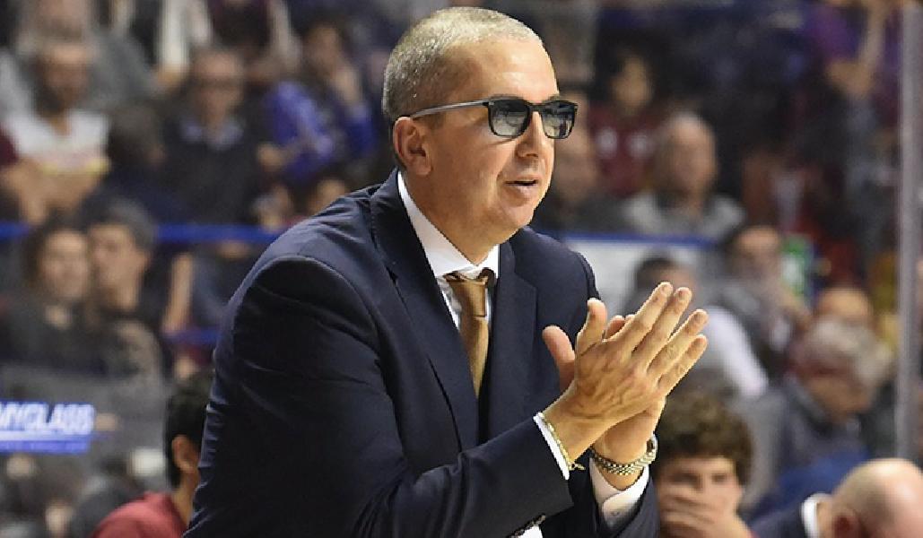 https://www.basketmarche.it/immagini_articoli/17-06-2019/reyer-venezia-coach-raffaele-complimenti-miei-giocatori-hanno-giocato-partita-coraggiosa-600.jpg