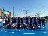 https://www.basketmarche.it/immagini_articoli/17-06-2019/star-game-umbria-selezione-serie-silver-supera-volata-selezione-serie-120.jpg