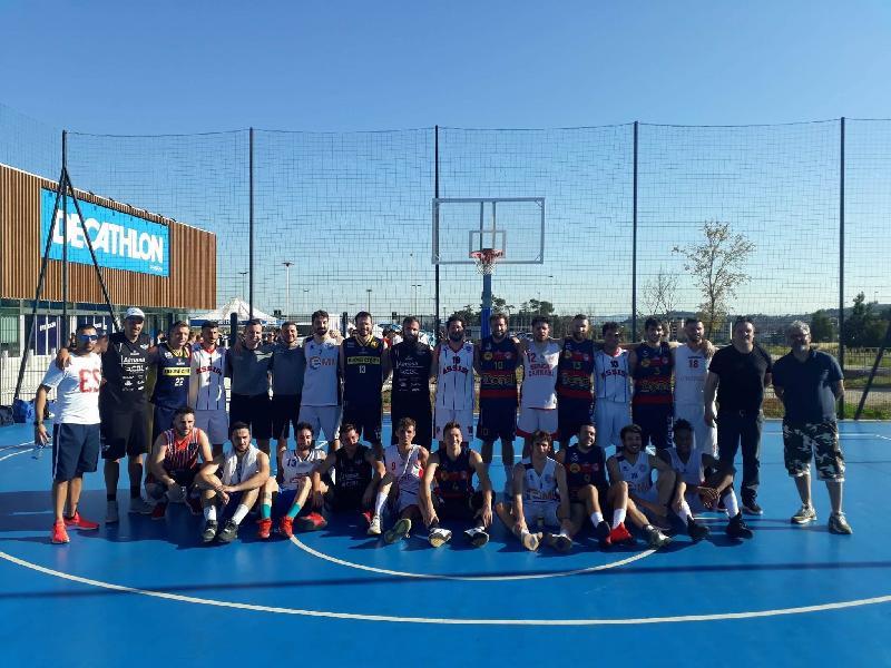 https://www.basketmarche.it/immagini_articoli/17-06-2019/star-game-umbria-selezione-serie-silver-supera-volata-selezione-serie-600.jpg