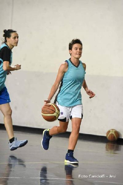 https://www.basketmarche.it/immagini_articoli/17-06-2019/ufficiale-chiara-cerri-giocatrice-ancona-600.jpg