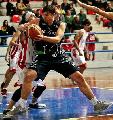 https://www.basketmarche.it/immagini_articoli/17-06-2019/ufficiale-igor-karpuk-centro-basket-foligno-120.png