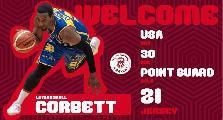 https://www.basketmarche.it/immagini_articoli/17-06-2019/ufficiale-poderosa-montegranaro-marshall-corbett-firma-pallacanestro-trapani-120.jpg