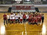 https://www.basketmarche.it/immagini_articoli/17-06-2019/vigor-matelica-bilancio-molto-positivo-stagione-settore-giovanile-120.jpg