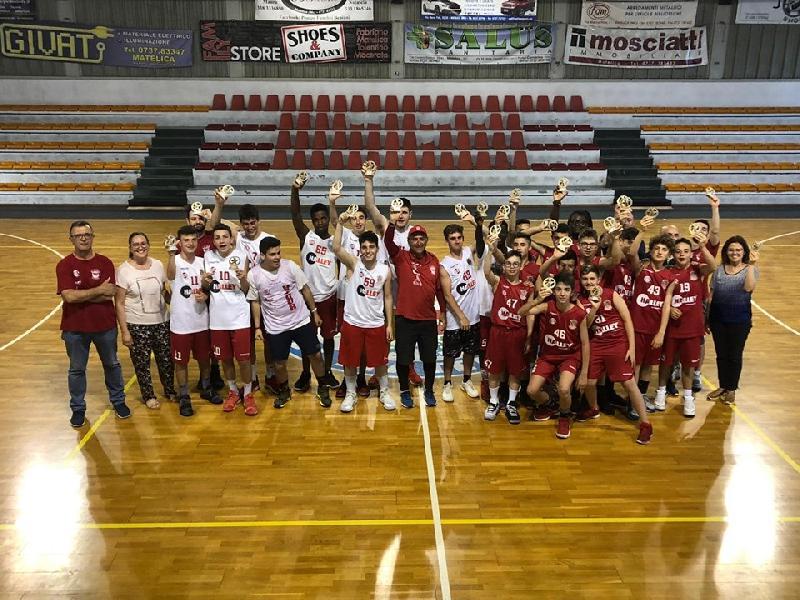 https://www.basketmarche.it/immagini_articoli/17-06-2019/vigor-matelica-bilancio-molto-positivo-stagione-settore-giovanile-600.jpg