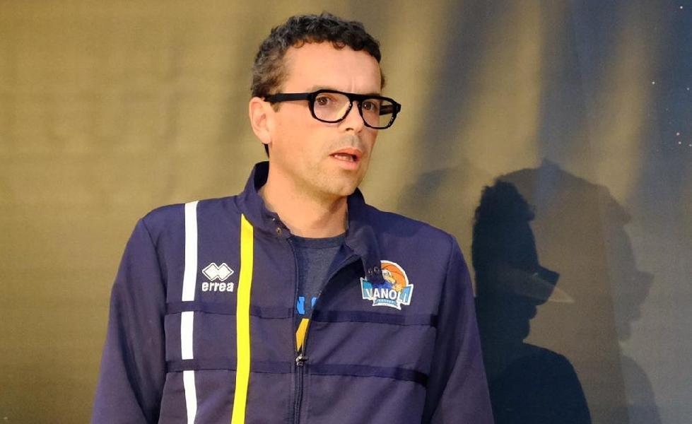 https://www.basketmarche.it/immagini_articoli/17-06-2020/campetto-ancona-gianmaria-vacirca-valuteremo-profili-adatti-rispetto-idee-coach-rajola-600.jpg
