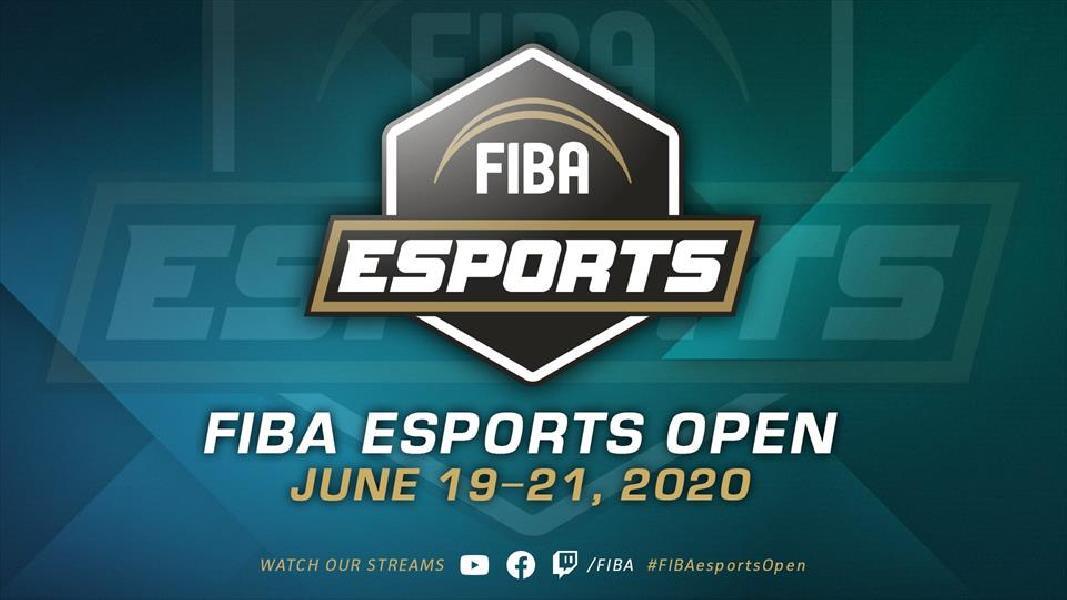https://www.basketmarche.it/immagini_articoli/17-06-2020/fiba-esports-open-2020-tutte-gare-diretta-social-media-azzurro-andrea-pecile-commentatori-600.jpg