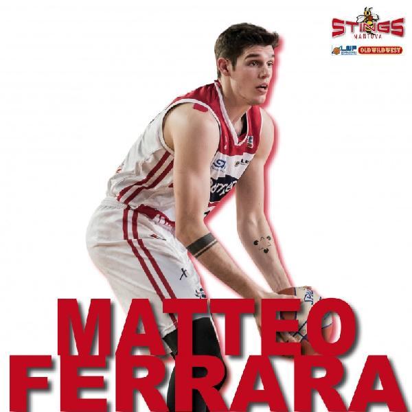 https://www.basketmarche.it/immagini_articoli/17-06-2020/mantova-stings-ufficiale-prolungamento-contratto-biennale-matteo-ferrara-600.jpg