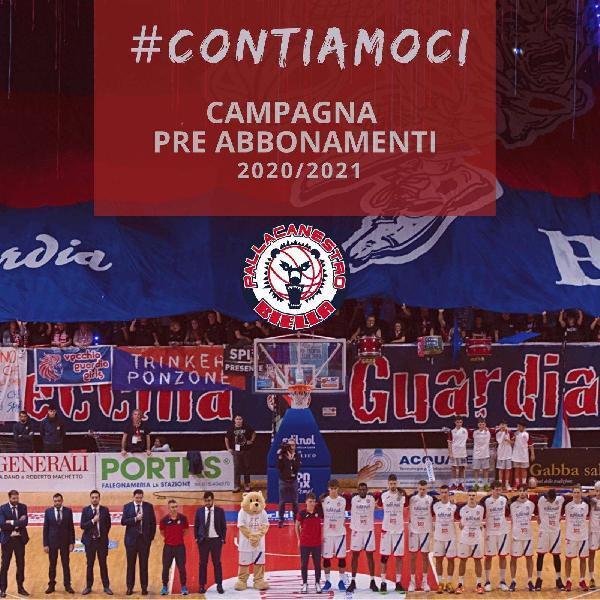 https://www.basketmarche.it/immagini_articoli/17-06-2020/pallacanestro-biella-lancia-campagna-abbonamenti-600.jpg
