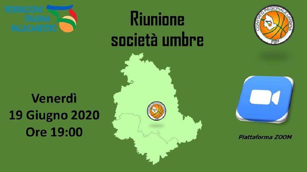 https://www.basketmarche.it/immagini_articoli/17-06-2020/umbria-venerd-giugno-riuniscono-videoconferenza-tutte-societ-600.jpg