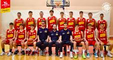 https://www.basketmarche.it/immagini_articoli/17-06-2021/eccellenza-netta-vittoria-pesaro-pall-sett-giov-montegranaro-120.png