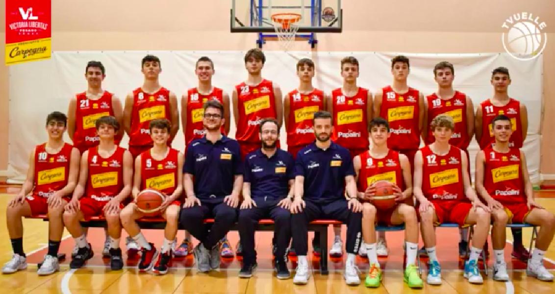 https://www.basketmarche.it/immagini_articoli/17-06-2021/eccellenza-netta-vittoria-pesaro-pall-sett-giov-montegranaro-600.png