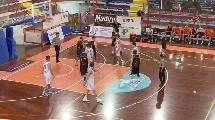 https://www.basketmarche.it/immagini_articoli/17-06-2021/gold-finale-pescara-basket-spunta-fortitudo-roma-dopo-supplementare-120.png